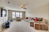7835 Meridale Forest Drive - Photo 11