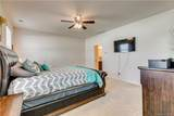 7835 Meridale Forest Drive - Photo 9