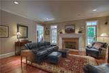 295 Fairway Drive - Photo 12