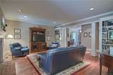 295 Fairway Drive - Photo 13
