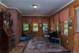 1007 Spindale Street - Photo 11