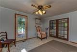 1007 Spindale Street - Photo 18
