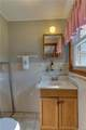 1007 Spindale Street - Photo 20