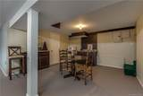 1007 Spindale Street - Photo 21