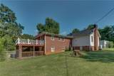 1007 Spindale Street - Photo 4