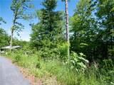LOT 2 Laurel Spring Lane - Photo 11