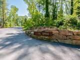 LOT 4 Laurel Spring Lane - Photo 1
