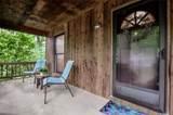 3102 Three Wood Drive - Photo 3