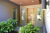 1642 Braxton Gate Drive - Photo 8