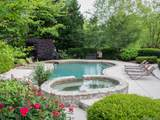 1001 Medinah Court - Photo 4