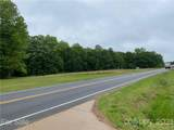 10749 Harrisburg Road - Photo 12