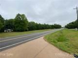 10749 Harrisburg Road - Photo 14