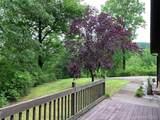 578 Deep Woods Drive - Photo 33