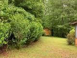 578 Deep Woods Drive - Photo 36
