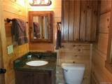 7505 Hwy 108 Highway - Photo 13