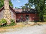 7505 Hwy 108 Highway - Photo 34