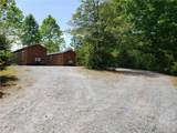 7505 Hwy 108 Highway - Photo 37