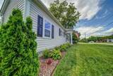 405 Ketchie Street - Photo 23