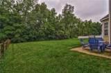 4926 Eagle Creek Drive - Photo 6