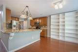 10722 Greenhead View Road - Photo 12