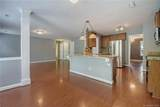 10722 Greenhead View Road - Photo 13
