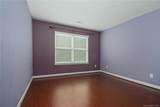 10722 Greenhead View Road - Photo 20
