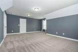 10722 Greenhead View Road - Photo 23