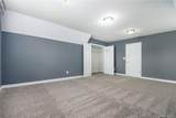 10722 Greenhead View Road - Photo 24