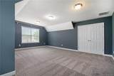 10722 Greenhead View Road - Photo 26