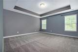 10722 Greenhead View Road - Photo 27