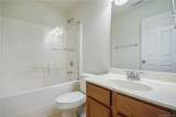 10722 Greenhead View Road - Photo 32
