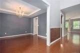 10722 Greenhead View Road - Photo 5