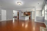 10722 Greenhead View Road - Photo 10
