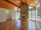 3934 Old River Road - Photo 11
