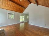 3934 Old River Road - Photo 13