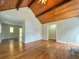 3934 Old River Road - Photo 14