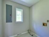 3934 Old River Road - Photo 18