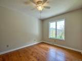 3934 Old River Road - Photo 19