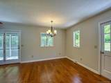 3934 Old River Road - Photo 29