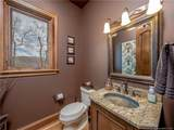 604 Eagle Ridge Road - Photo 12