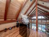 604 Eagle Ridge Road - Photo 20
