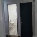 1200 Chronicle Avenue - Photo 12