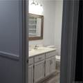 1200 Chronicle Avenue - Photo 14