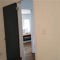1200 Chronicle Avenue - Photo 22