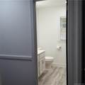 1200 Chronicle Avenue - Photo 9