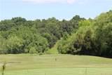 209 Hunters Hill Drive - Photo 40