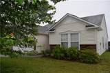189 Boiling Brook Drive - Photo 2