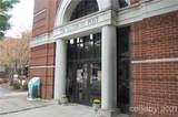 131 Innes Street - Photo 1