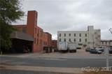 131 Innes Street - Photo 5