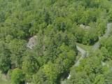 141 Chattooga Run - Photo 10